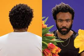 my mom bullies me when i wear makeup donald glover can t save you of my