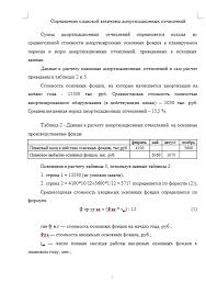Контрольная работа по Финансам организации Смета Контрольные  Контрольная работа по Финансам организации Смета 1 1 22 10 14