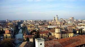 Meteo Padova domani lunedì 3 febbraio: nebbia in banchi