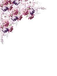 Pin de Beyza Kapucu en MEUS CONVITES | Fondos de flores, Invitaciones,  Tarjetas de invitacion virtuales