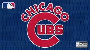 chicago cubs wallpaper 8 2000 x 1125