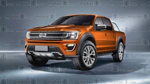 2018 ford ranger usa. unique usa in 2018 ford ranger usa