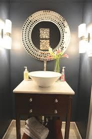 half bathrooms. Bathroom Design Mesmerizing Traditional Half Ideas Small Guest Colo Designs Bathrooms
