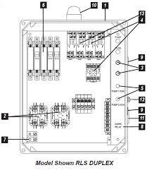sje rhombus wiring diagram sje image wiring diagram sje rhombus sje rhombus rls relay logic series motor contactor on sje rhombus wiring diagram