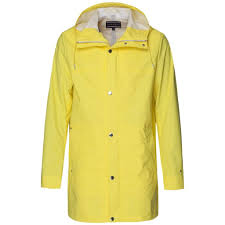 tommy hilfiger mens ranger winter trench mac raincoat yellow large house of fraser 230