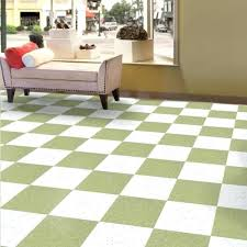 armstrong vct tile little green apple tile flooring armstrong vct tile warranty