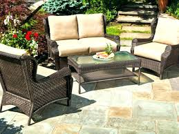 lovely outdoor furniture warehouse or outdoor furniture clearance outdoor furniture warehouse 11 outdoor furniture s