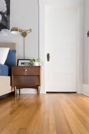 Master Bedroom Flooring Whats The Story Flooring Glory The Gold Hive
