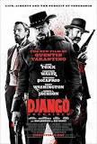 Django unchained Images?q=tbn:ANd9GcQhPjRZanVC16D1bWJDmlNzCtwt6zVFZYTaY66T2QtDc2OfjGV6k1hpHIIq