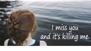Sad Images Of Love Love Sad Pictures Images Graphics For Facebook Whatsapp