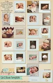 57 Best Photobook Layout Images Page Layout Baby Album Baby Photos