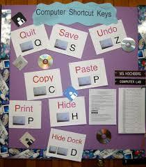 office board ideas. Office Board Decoration Ideas