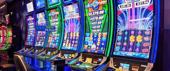 Resort, Casino   Casino Niagara