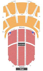 Il Divo Tour Tickets Tour Dates Event Tickets Center