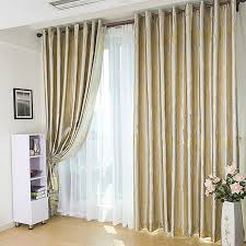 Double rod curtain ideas Drapes Long Double Rod Curtain Ideas Cento Ventesimo Decor Long Double Rod Curtain Ideas Cento Ventesimo Decor Best Suited