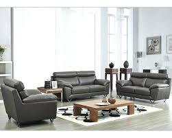 nebraska furniture mart accent chairs 2 piece accent chair in zebra print furniture mart homes for