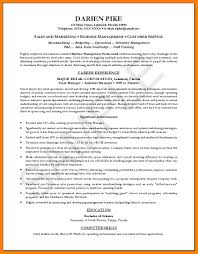 6 Pain Letter Examples Coaching Resume