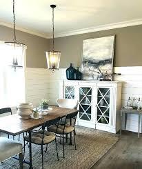 diy dining room decor. Dining Room Wall Decor Diy Table Ideas Best Walls On Elegant Rustic Rooms
