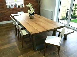 full size of la reclaimed wood round dining table vintage grey rustic wooden ash with metal