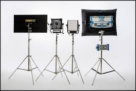 Chimera Light Kit Lighting Grip Camera Gear For Rent Oceanside Photographics