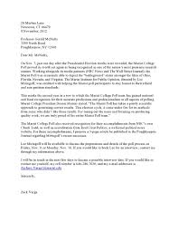 cover letter example for portfolio press release cover letter example zack varga s public relations