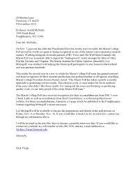 cover letter example for portfolio press release cover letter example zack varga s public relations