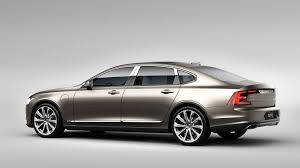 2018 volvo s40. plain 2018 volvo s90 2018  dealer in montreal near laval quebec canada throughout volvo s40