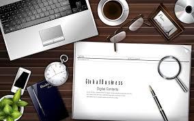 free office wallpaper pc. 1920x1200 office desktop backgrounds for free wallpaper in pixels pc u
