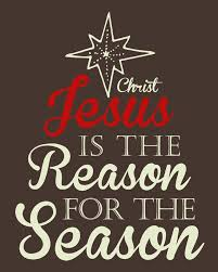Image result for Remembering Christ this Christmas | Happy birthday jesus,  Christmas quotes, Christmas jesus