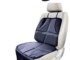 car seat protector zoto child car back