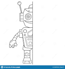 Click the lego iron man coloring pages to view printable version or color it online (compatible with ipad and android tablets). Spider Robot Coloring Pages Debbiedoosbloggingandblabbing