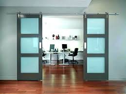 office sliding doors office room dividers with doors sliding doors room dividers rooms sliding door divider office sliding doors
