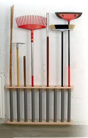 garden tool storage decorifusta