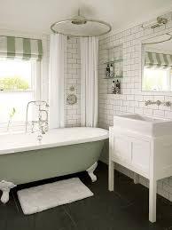 clawfoot tub bathroom ideas. Contemporary Clawfoot Footed Tub Shower 8 Best Clawfoot Heaven Images On Pinterest Bathroom Ideas