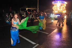 Weston Light Festival File Weston Super Mare Carnival 2015 Vagabonds Cc The