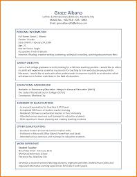 Graduate Resume 100 how to write a graduate resume new hope stream wood 10
