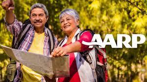 AARP Discount Rates