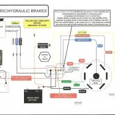 wiring diagrams for trailer lights wiring image electrical lighting wiring diagrams electrical wiring solutions on wiring diagrams for trailer lights