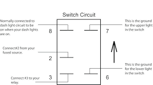 wire toggle switch schematic utahsaturnspecialist com wire toggle switch schematic toggle switch wiring diagram for heater wiring diagram rocker switch wiring diagram