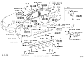 line diagram of car line image wiring diagram simple diagram of a car simple auto wiring diagram schematic on line diagram of car