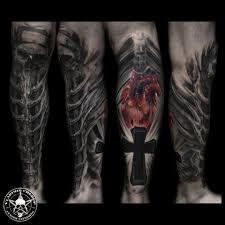 полный что означает тату крест у мужчин на руке запястье спине