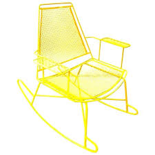 metal mesh patio chairs. Mesh Outdoor Furniture Wrought Iron Coil Spring Patio Chairs Black Metal Garden .