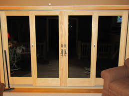 furniture surprising window door panel 4 stylish anderson sliding doors windows glass beautiful barn sliding door