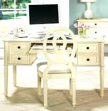 decorators office furniture. Home Decorators Desk Living Craft Furniture Collection Nice Office . O