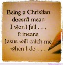 What It Means To Be A Christian Quotes Best Of Funny Confession Ecard You Call Yourself A ' Christian' But Jesus