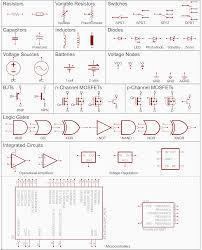 radial circuit light wiring diagram cool diagrams ansis me radial circuit vs ring circuit at Radial Circuit Wiring Diagram