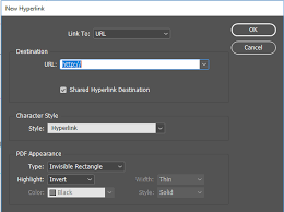 Creating File-to-File HTML Cross-References in Adobe InDesign Books ...