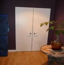 tall closet doors 16 doordoorscustomcustom doorinterior doorbathroom door 96 inch tall closet doors