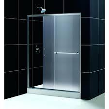 36 x 60 shower kit tub to shower kit infinity plus shower door x shower 36 x 60 shower kit