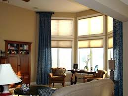affordable window treatments curtains for office blinds side discount coverings office window curtains24 curtains